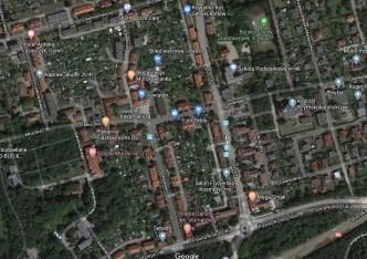 obiekt na sprzedaż - Katowice, Murcki