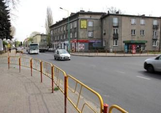 lokal na sprzedaż - Sosnowiec, Centrum