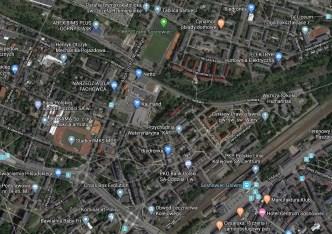 lokal na sprzedaż - Sosnowiec