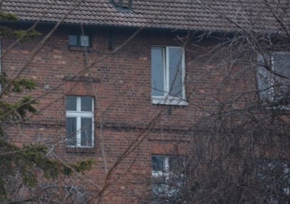 obiekt na sprzedaż - Katowice, Piotrowice