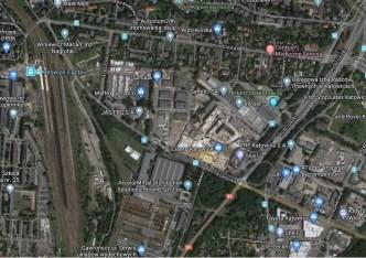 obiekt na sprzedaż - Katowice, Ligota